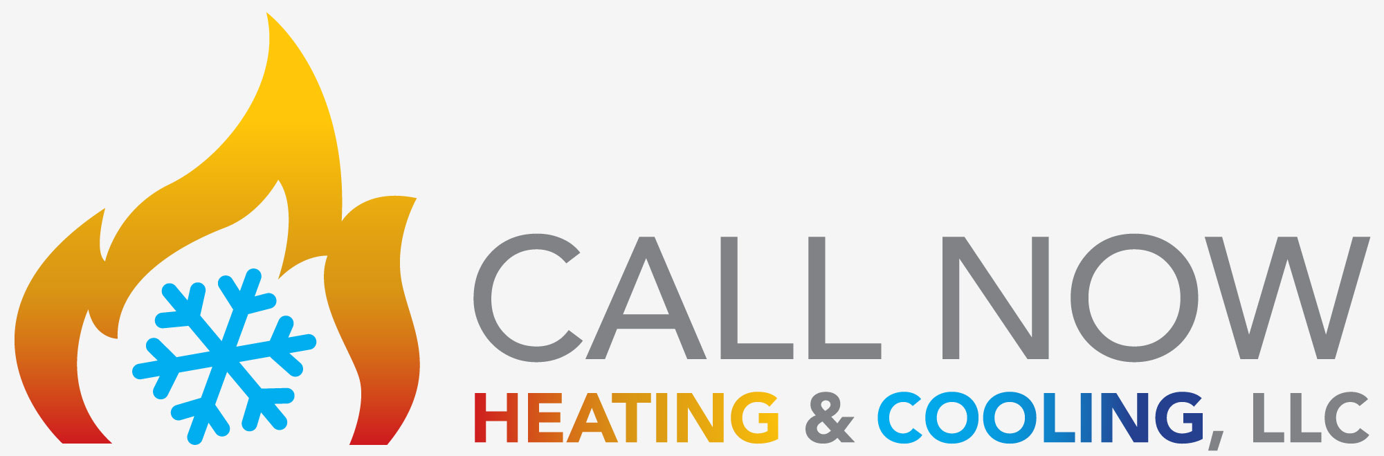 call-now-logo