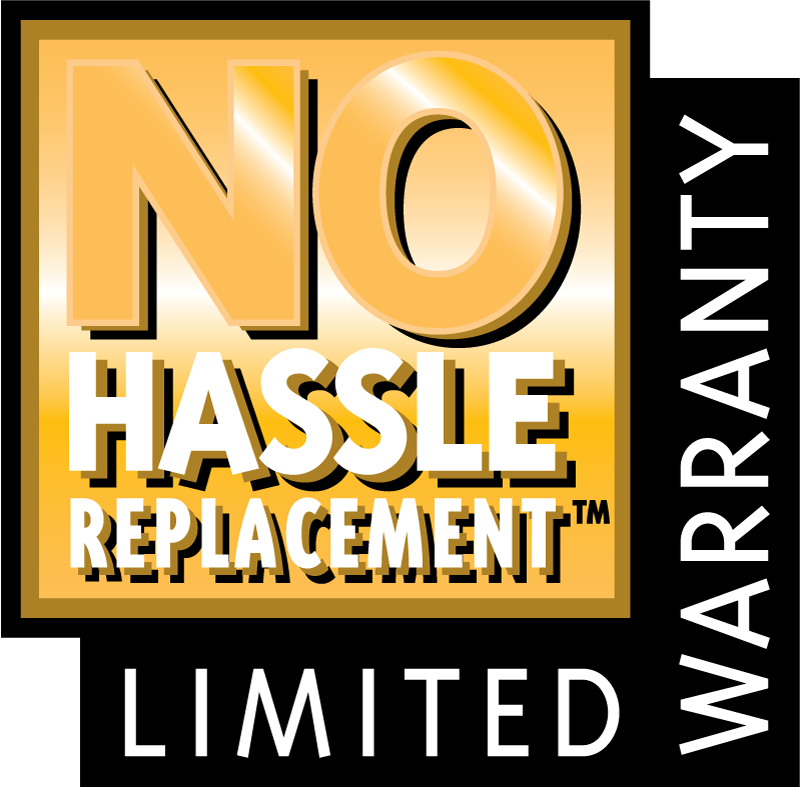 no-hassle-replacement